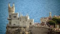 Крым оформил все объекты культурного наследия по российскому законодательству