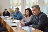 Мойнакский коллектор передали в собственность Республики Крым