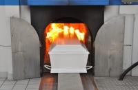 Крематорий в Ялте будет сдан в эксплуатацию летом 2017 года