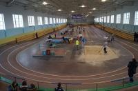На выходных в Симферополе состоится первенство Крыма по лёгкой атлетике