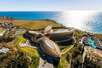 В Ялте пройдет форум «Открытый Крым»