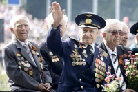 Минюст Крыма окажет бесплатную юридическую помощь на дому ветеранам и инвалидам войны