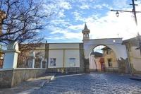 В Евпатории туристический маршрут «Малый Иерусалим» отметит 10-летие