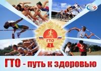 В Крыму действуют 26 муниципальных центров ГТО
