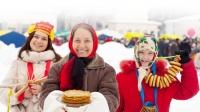 На Масленичных гуляньях в Симферополе выступят канатоходцы из Краснодара