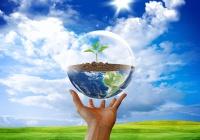 «Российские студотряды» подпишут договор с минэкологии Крыма о совместной работе по охране окружающей среды