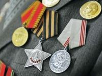 Севастопольские ветераны войны и вооруженных сил объединились в единую организацию