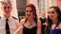 «Курсантский бал» в Керчи соберет более 80 пар участников