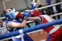 В Евпатории пройдет Первенство Республики Крым по боксу