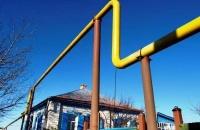 """Симферопольскую Каменку обещают полностью газифицировать к 2020 году, вопрос с водой и канализацией пока """"завис"""""""