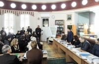 В Евпатории появится жилой массив индивидуальной застройки «Яшлык»