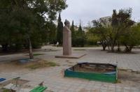 В Севастополе преобразят 10 парков, скверов и площадей