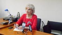 Кадровые ротации в Алуште: председателя горсовета избрали главой администрации