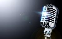 В Севастополе пройдет «Детский голос Крыма»