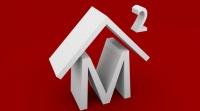 В Севастополе установили ценовой «потолок» квадратного метра жилья
