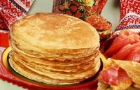 Ярмарка «Праздничная» будет работать в Севастополе в связи Днем защитника Отечества и Масленицей