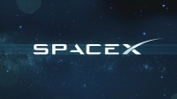 SpaceX в последний момент отменила запуск корабля с супербактерией
