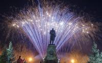 Более 60 мероприятий пройдет в Севастополе на 23 Февраля