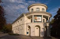 Севастопольская библиотека им. Толстого получила современное оборудование для оцифровки, хранения и обработки информации