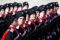 В Керчи назначили главного по казакам