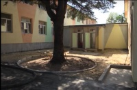 К 8 марта в Севастополе после реконструкции откроется детский сад № 87