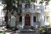 Алуштинский историко-краеведческий музей открыл экспозицию «Мир женщины»
