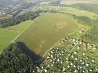 Евпаторийским льготникам пообещали земельные участки в конце марта