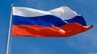 16 марта в Евпатории над Театральной площадью поднимут большой флаг России