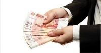 Алушта будет получать средства из крымского бюджета на ремонт дорог по частям