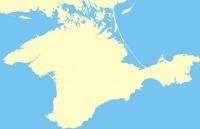 Крым занимает четвертое место по популярности среди направлений летнего отдыха