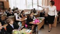 Школы Крыма планируют перевести на односменную систему обучения