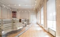 В Севастополе может появиться архитектурный музей