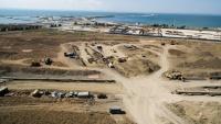 """Для строительства трассы """"Таврида"""" власти Крыма выделили землю: будут изъяты 232 участка"""