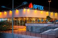 На реконструкцию «Артека» в 2017 году дополнительно направят 1,5 млрд рублей