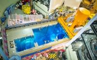 Бесконечная атомная энергия на дне океана