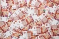 На модернизацию учебно-воспитательного процесса в Крыму направят 51 млн рублей
