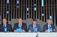 В Ялте прошел II Всероссийский форум в сфере ЖКХ
