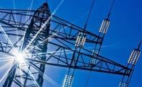 Опубликован график отключения электричества в апреле в Севастополе