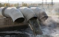 Более 3,5 тысяч потребителей в Алуште не подключены к системе канализации