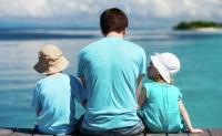 Отцам-одиночкам Крыма разрешат получать материнский капитал