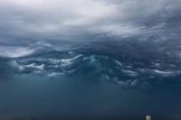 Метеорологи признали существование «зловещих» облаков