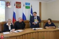 В 93 населенных пунктах Крыма питьевая вода не соответствует нормам