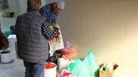 Бюджет Ялты с начала года пополнился на 742 тысячи рублей штрафов за стихийную торговлю