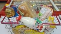 Администрация Евпатории и торговые компании подписали меморандум об ограничении надбавки на социально значимую продукцию