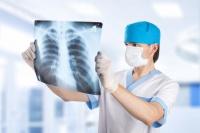 Минздрав Крыма проводит месячник по профилактике туберкулеза