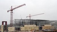ТЭС в Севастополе будет построена в срок