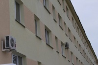 Ремонт всех общежитий Крыма обойдется в 1,5 млрд рублей