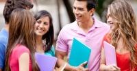 В Керчи стартовал образовательный проект «Школа Молодого Лидера»