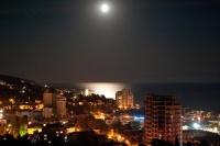 Распорядительная дирекция выставит на аукцион недвижимость в Ялте