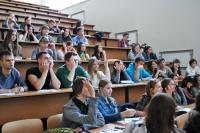 Крымские студенты-бюджетники возможно не будут 3 года работать на государство